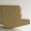 cropped-forretning_5_skulptur